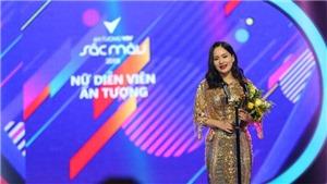 VTV Awards 2018: 'Gặp nhau cuối năm' 2 năm liên tiếp đoạt giải quan trọng nhất