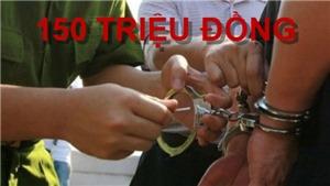 Khởi tố đối tượng tống tiền Giám đốc Bệnh viện Xanh Pôn