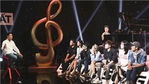 'Sing My Song' tập 5: Rock cá tính và ballad ngọt ngào vào Bán kết