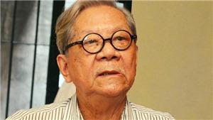 Tác giả 'Hò kéo pháo' - Nhạc sĩ Hoàng Vân qua đời, hưởng thọ 88 tuổi