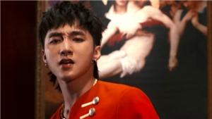 Sơn Tùng M-TP lập nhiều kỷ lục với 'Chạy ngay đi' trên YouTube