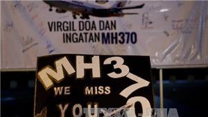 Vụ máy bay MH370: Thân nhân nạn nhân phản đối dựng đài tưởng niệm