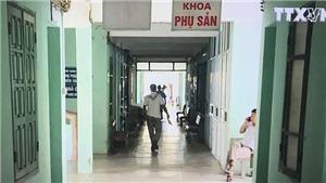 Hà Nội yêu cầu xử lý nghiêm trách nhiệm của tập thể, cá nhân vụ trao nhầm con ở Bệnh viện Đa khoa Ba Vì