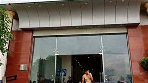 Vụ khách sạn ở Sầm Sơn 'chặt chém' du khách: Chưa đủ căn cứ để xác minh