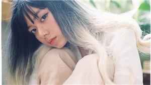 Kim Tuyên – nghệ sĩ Indie cá tính theo đuổi sự tự do trong âm nhạc