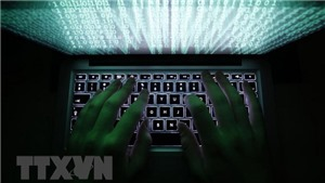 Nguy cơ tin tặc tấn công các giao dịch mua bán bất động sản
