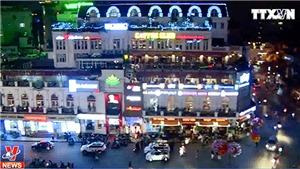 VIDEO: Đề nghị ngừng cho phép kinh doanh tới 2 giờ sáng tại phố cổ Hà Nội