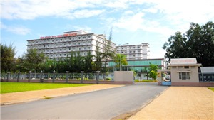 Thanh tra, phát hiện vi phạm tại các đơn vị sự nghiệp công lập trực thuộc Bộ Y tế