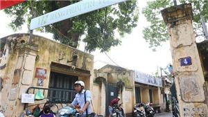 Việc chuyển giao Hãng Phim truyện Việt Nam phải đúng luật