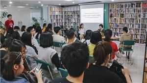 Sinh viên tiếp cận và cởi mở hơn với vấn đề quan hệ tình dục trong học đường
