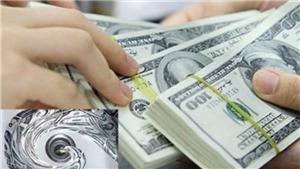 Ban hành kế hoạch hành động giải quyết những rủi ro rửa tiền, tài trợ khủng bố