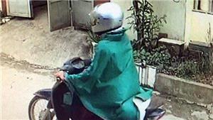 Phú Thọ: Bắt nghi phạm gây ra vụ cướp tại điểm giao dịch ngân hàng ở Phú Thọ