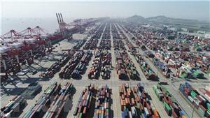 Trung Quốc tuyên bố đáp trả nếu Mỹ cố leo thang căng thẳng