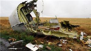 Nga mong có được kết quả điều tra công bằng về về vụ tai nạn máy bay MH17