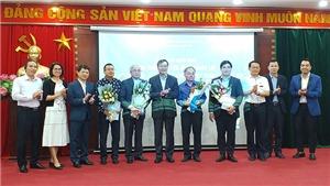 Hơn 312 tỷ đồng hỗ trợ khởi nghiệp sáng tạo tại Hà Nội