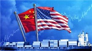 Dư luận đánh giá tích cực Thỏa thuận thương mại Mỹ - Trung