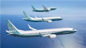 CEO mới của Boeing đối mặt với loạt thách thức liên quan đến thương vụ với Embraer