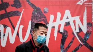 Lĩnh vực dịch vụ của Trung Quốc chịu thiệt hại nặng nề do dịch bệnh corona