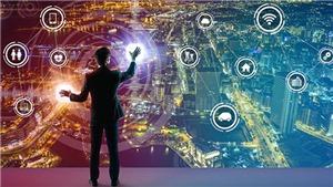 Cảnh báo các công ty công nghệ lớn đang chi phối hàng tỷ người tiêu dùng