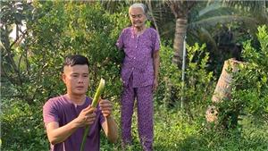 Đạo diễn Khương Dừa: 'Giúp một ai đó, hãy giúp theo cách tốt nhất với với họ…'