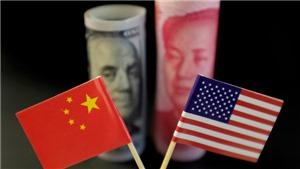 Trung Quốc khẳng định không nhượng bộ Mỹ trong một loạt vấn đề trọng yếu