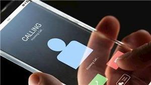Chặn thành công hơn 40 triệu cuộc gọi có dấu hiệu lừa đảo
