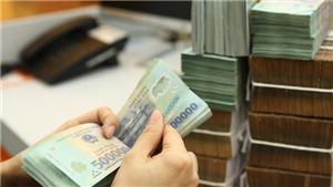 Hà Nội phê chuẩn quyết định khởi tố 4 đối tượng cưỡng đoạt tiền của Hiệu trưởng