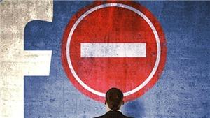 Facebook cải thiện hiệu quả ngăn chặn nội dung kích động thù hận và bạo lực
