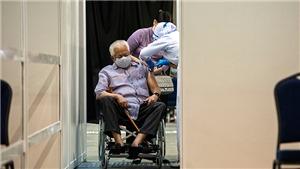 4 tổ chức quốc tế kêu gọi đảm bảo phân phối công bằng vaccine phòng Covid-19