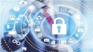 Việt Nam xếp thứ 25 về Chỉ số an toàn thông tin toàn cầu