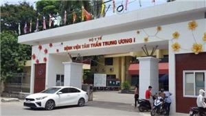 Vụ án ma túy tại Bệnh viện Tâm thần Trung ương I: Khởi tố vụ án, bắt tạm giam thêm 2 đối tượng