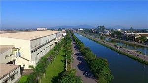 Hà Nội cách ly 786 công nhân Khu công nghiệp Phú Nghĩa vì 1 ca F0