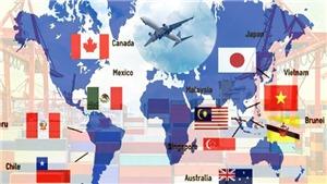 Khả năng Mỹ tham gia CPTPP