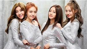 Girl's Day tiết lộ cách các thần tượng Kpop 'tán tỉnh' lẫn nhau