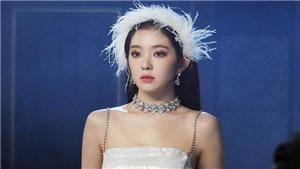Irene Red Velvet lộ ảnh quá khứ: Từ bé đến lớn chưa từng biết đến từ xấu xí!