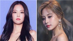 10 thần tượng Kpop bị ghét nhất hiện nay: BTS, Jennie Blackpink, Tzuyu Twice...