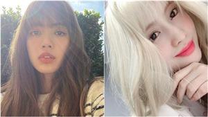 8 sao nữ được mệnh danh là 'thánh chụp ảnh tự sướng' của Kpop