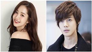 9 diễn viên Hàn Quốc tự tin thừa nhận phẫu thuật thẩm mỹ