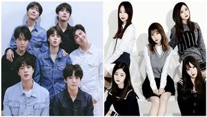 5 nhóm nhạc Kpop suýt tan rã vì khó khăn: BTS, BigBang, EXID...