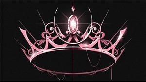 Chi tiết về album đầu tay của Blackpink: Nữ hoàng đã sẵn sàng trở lại!