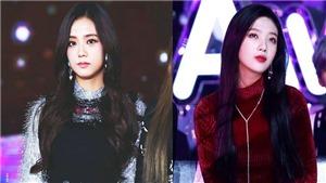 13 nữ thần Kpop công chúng tin rằng nên đi thi Hoa hậu Hàn Quốc: Jisoo Blackpink, Yoona SNSD,…