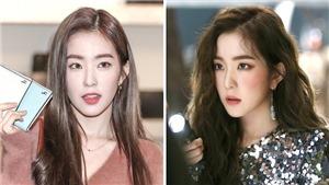 Top 15 khoảnh khắc đỉnh cao của Irene Red Velvet: Thở thôi cũng đẹp