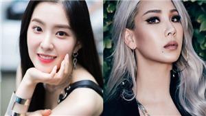 11 sự thật có thể khiến fan kinh ngạc về các thần tượng Kpop