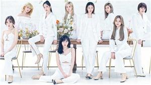 Twice công bố ảnh teaser cho đĩa đơn mới tại Nhật, fan ăn mừng thành tích 'khủng'