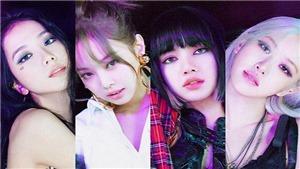 Blackpink phá kỷ lục bán album của nhóm nữ Kpop tuần đầu tiên chỉ trong...1 ngày!