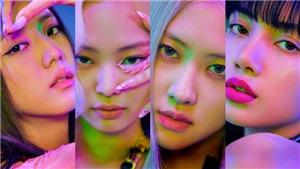 Blackpink tiết lộ kế hoạch tương lai, fan mòn mỏi chờ màn solo Jisoo, Lisa và Rosé