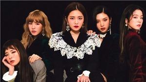 Red Velvet chứng minh 11 trải nghiệm tồi tệ nhất mà mọi cô gái đều sẽ trải qua