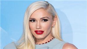 Gwen Stefani tôn vinh chặng đường âm nhạc của mình trong MV mới
