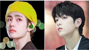 5 thần tượng Kpop từng cảm thấy tủi thân trước khi ra mắt: V BTS, Soobin TXT, IU…