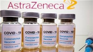 Bộ Y tế cảnh báo giả mạo trong cung ứng, mua bán vaccine phòng Covid-19